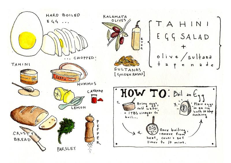 tahini egg salad_sketch.jpeg