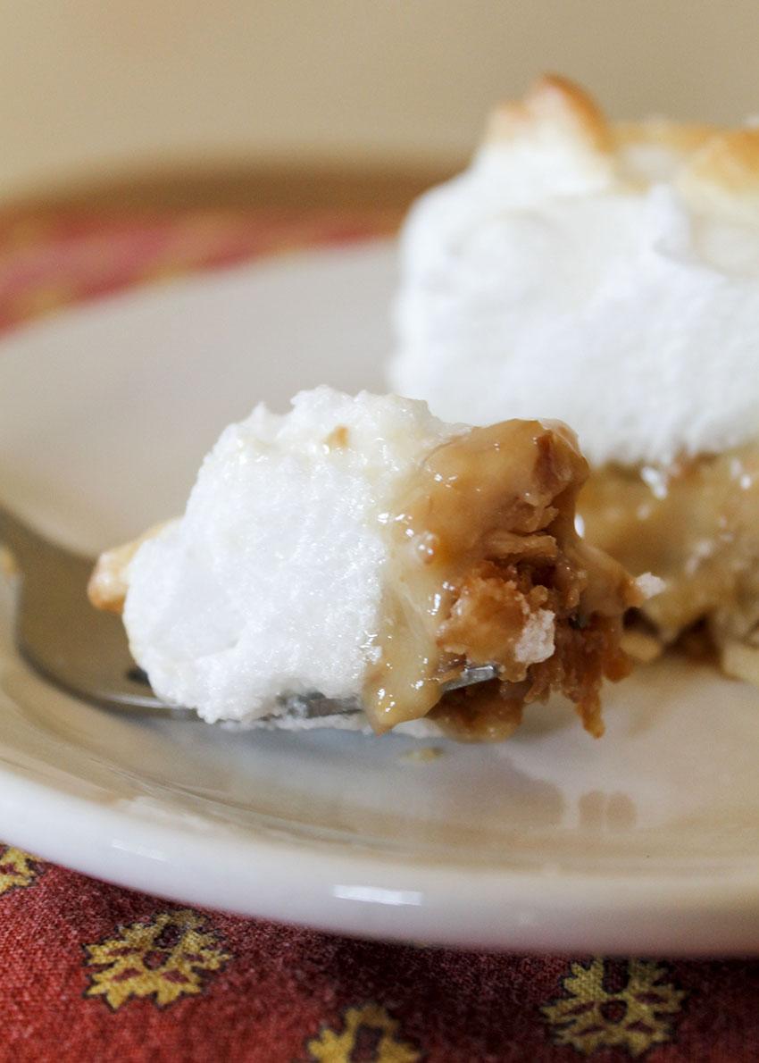coconut cream pie   roux studio