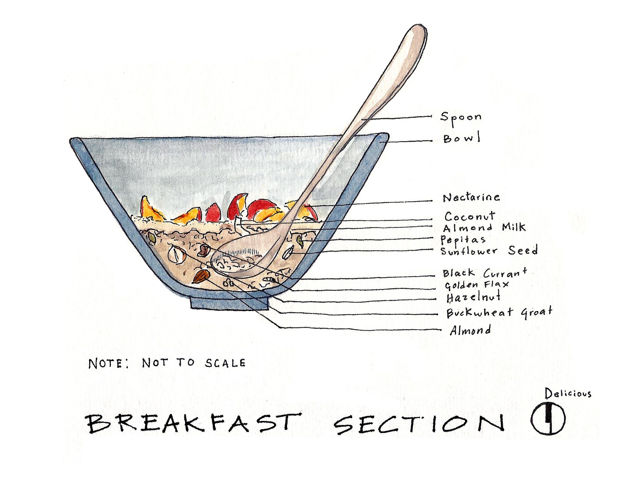 breakfast section.jpg