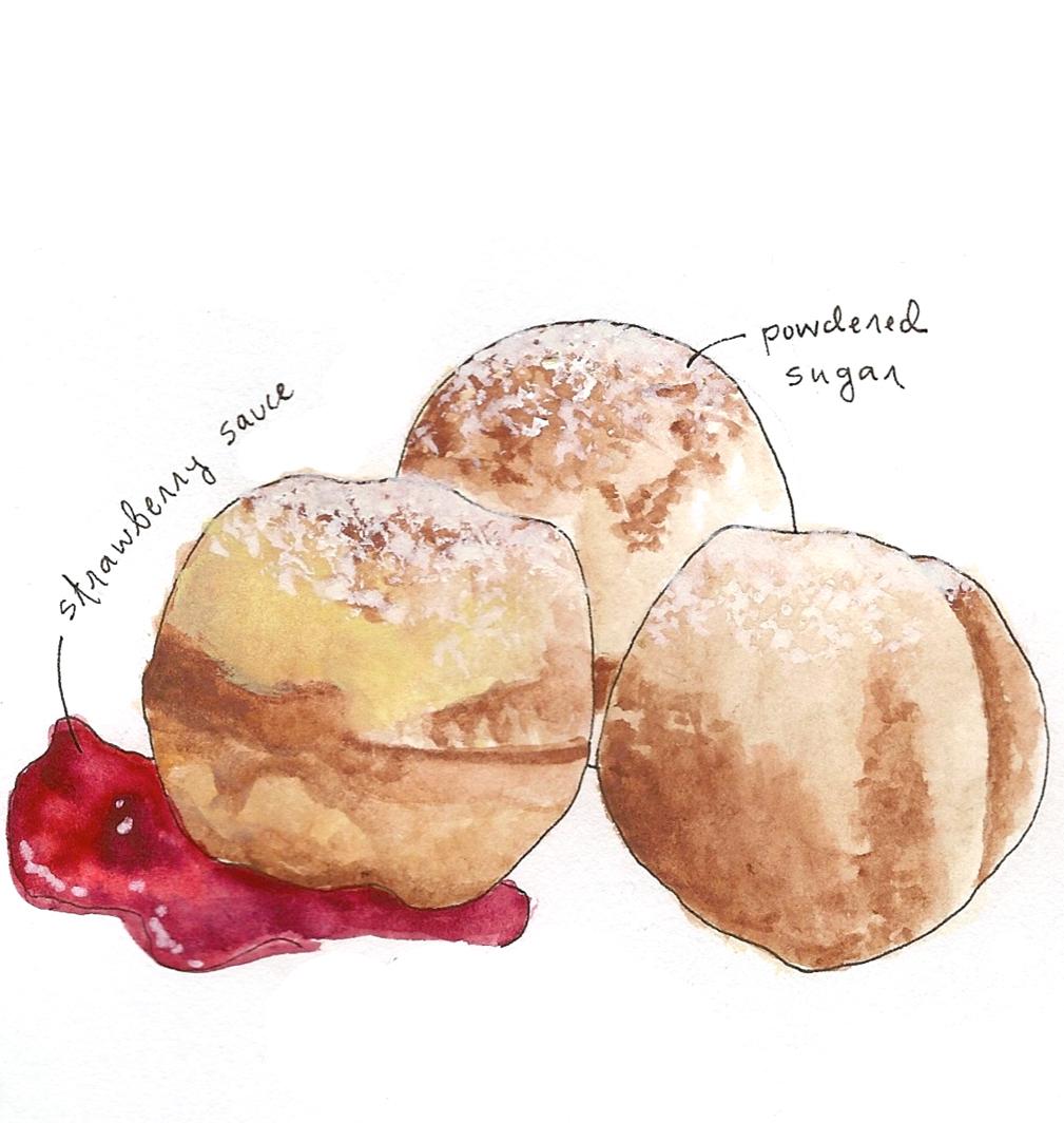 danish-dessert-œble.jpg