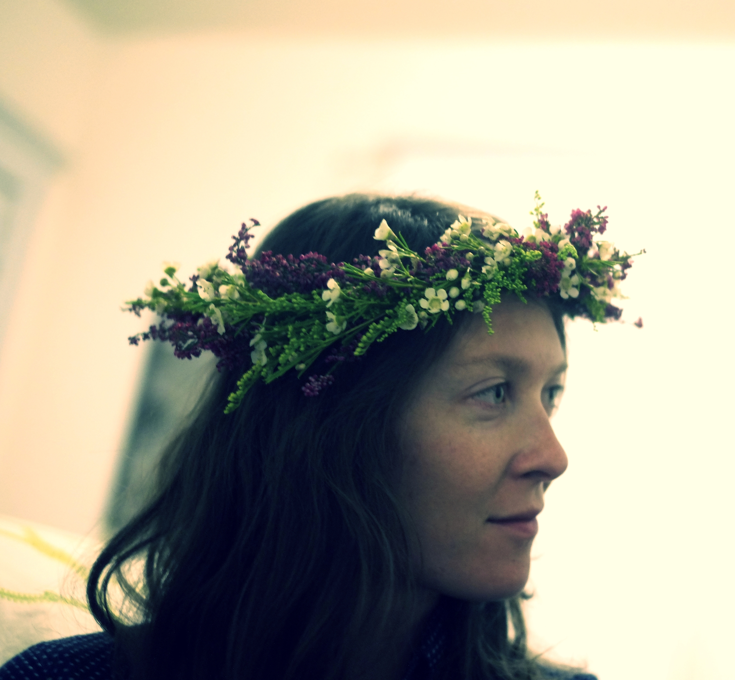 headwreath2_10.1.13.JPG