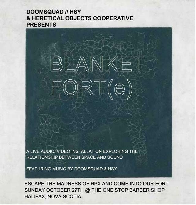 Blanket Fort(e)_Halifax.jpg