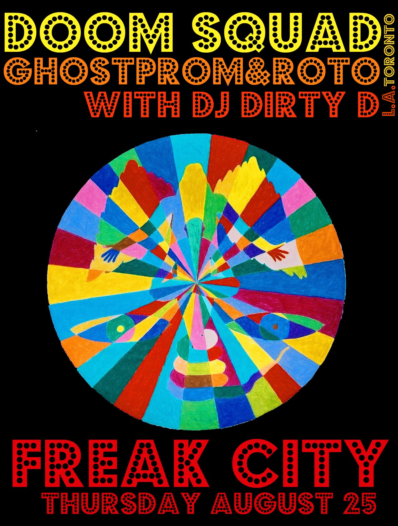h.o.c freak city.jpg