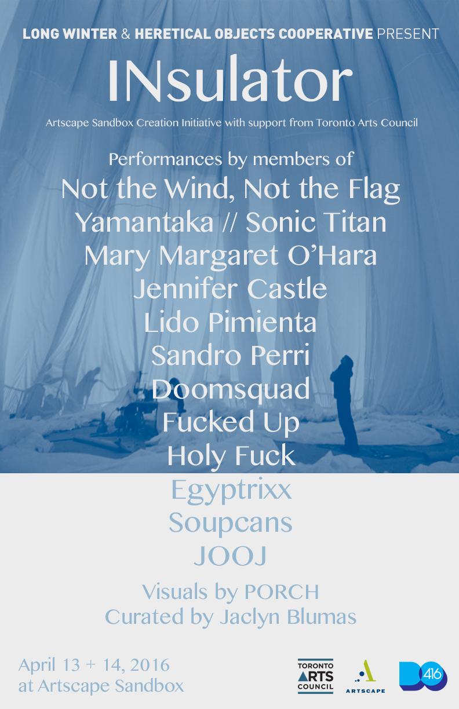 Poster Updated.jpg