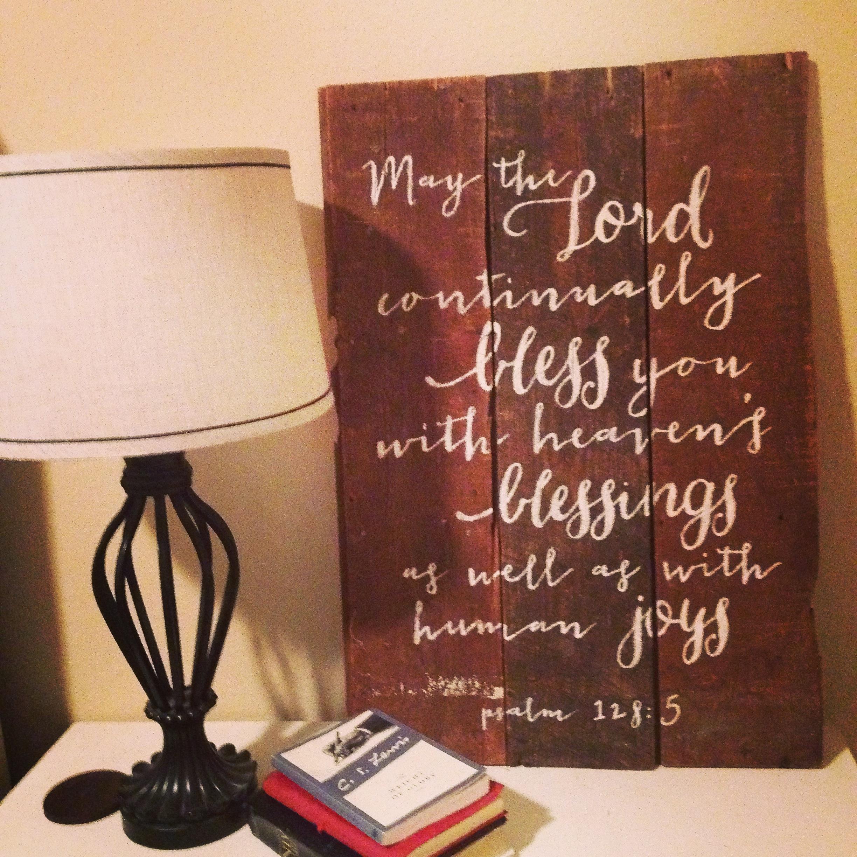 Psalm128-5