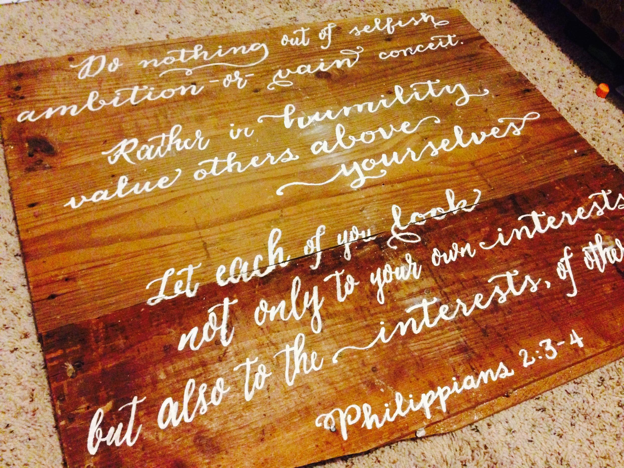 Philippians2_3-4