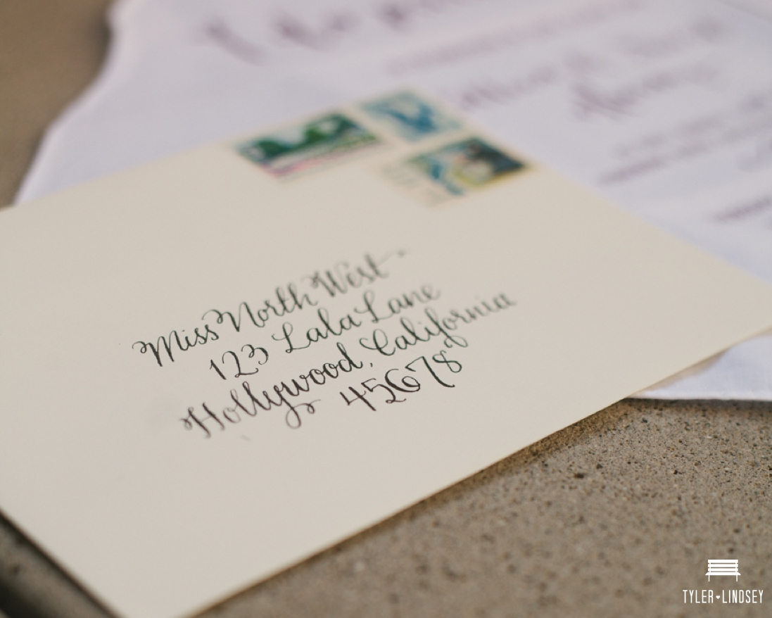 BigFakeWedding_Stationery-12.jpg