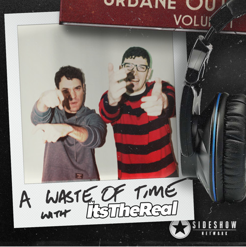 a waste of time logo.png