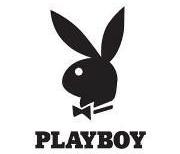 playboy-squarelogo.png