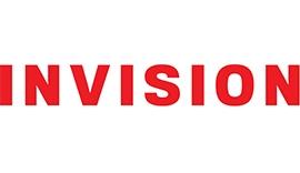 Invision Magazine.jpg
