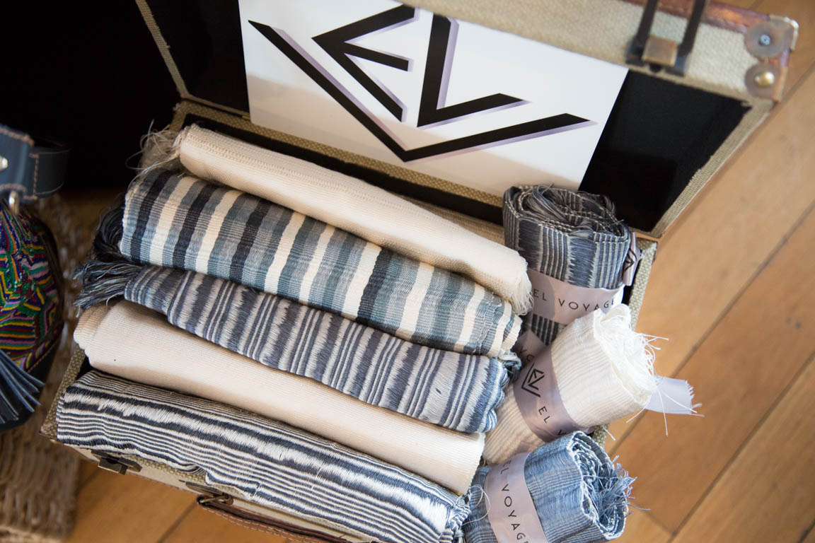 NOLCHA_Fashion_Lounge_FW17_JULEIMAGES-85 EL VOYAGE.jpg