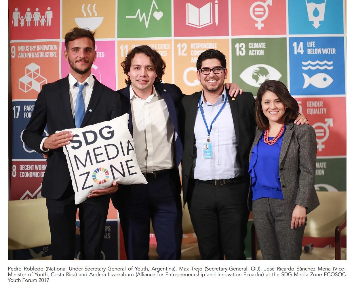 EL VOYAGE Supports SDG Goals.png