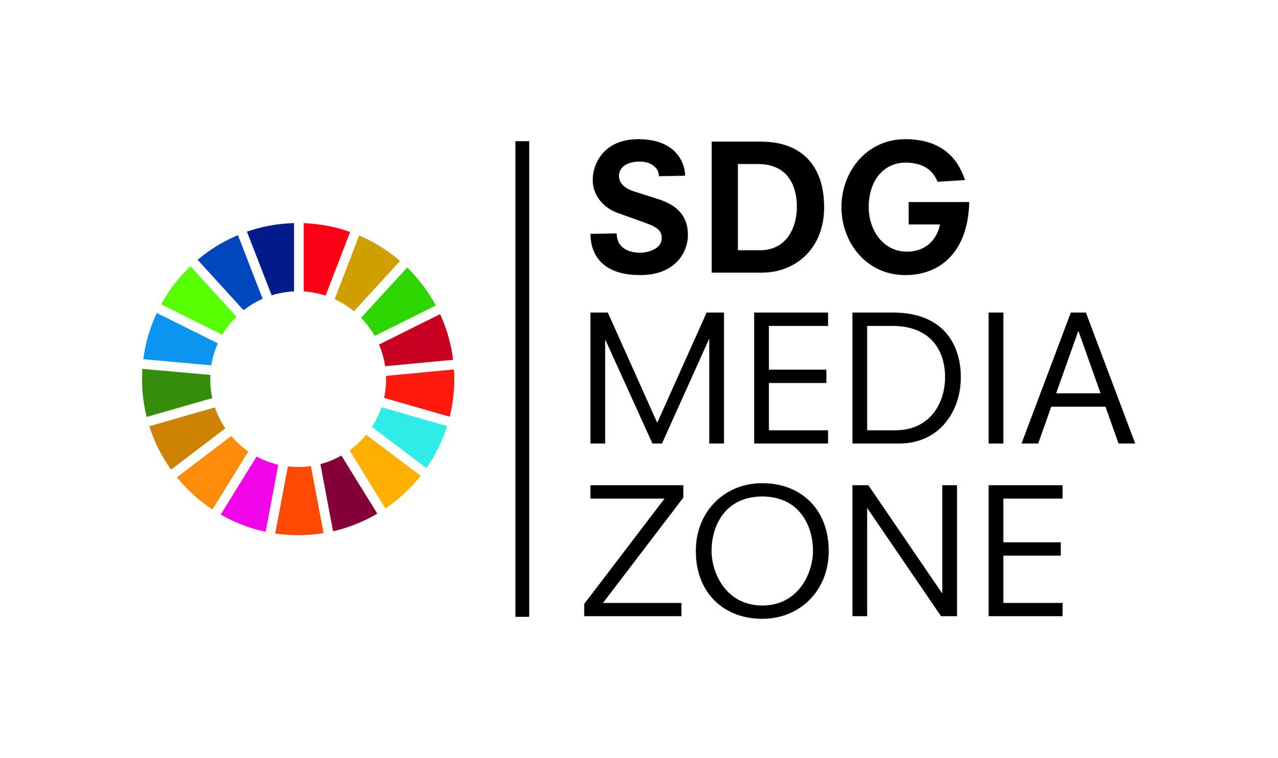 SDG MEDIA ZONE - Learn more …