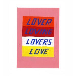 lover-loving-lovers-love-square-300x300.jpg