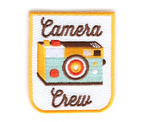 cameracrew.jpg