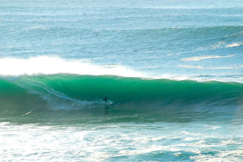 shorebreaker.jpg