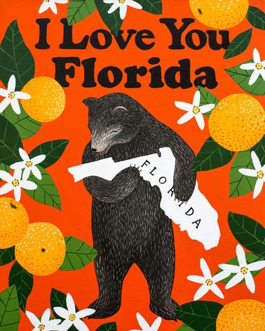 Florida_large.jpg