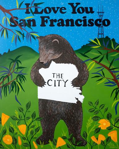 ILY-San-Franciscoweb_large.jpg