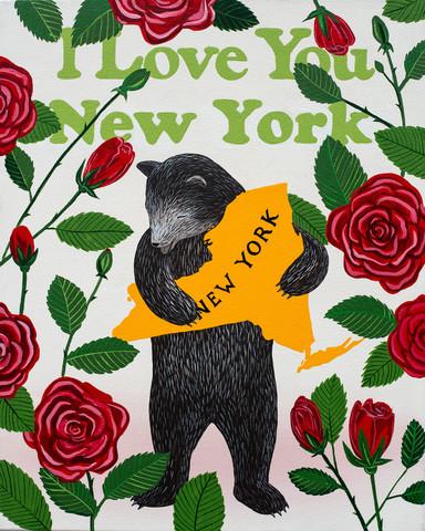 New-York_large.jpg