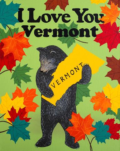 Vermont_large.jpg