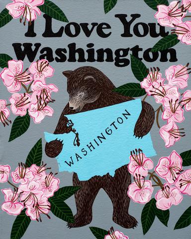 Washington-web_large.jpg