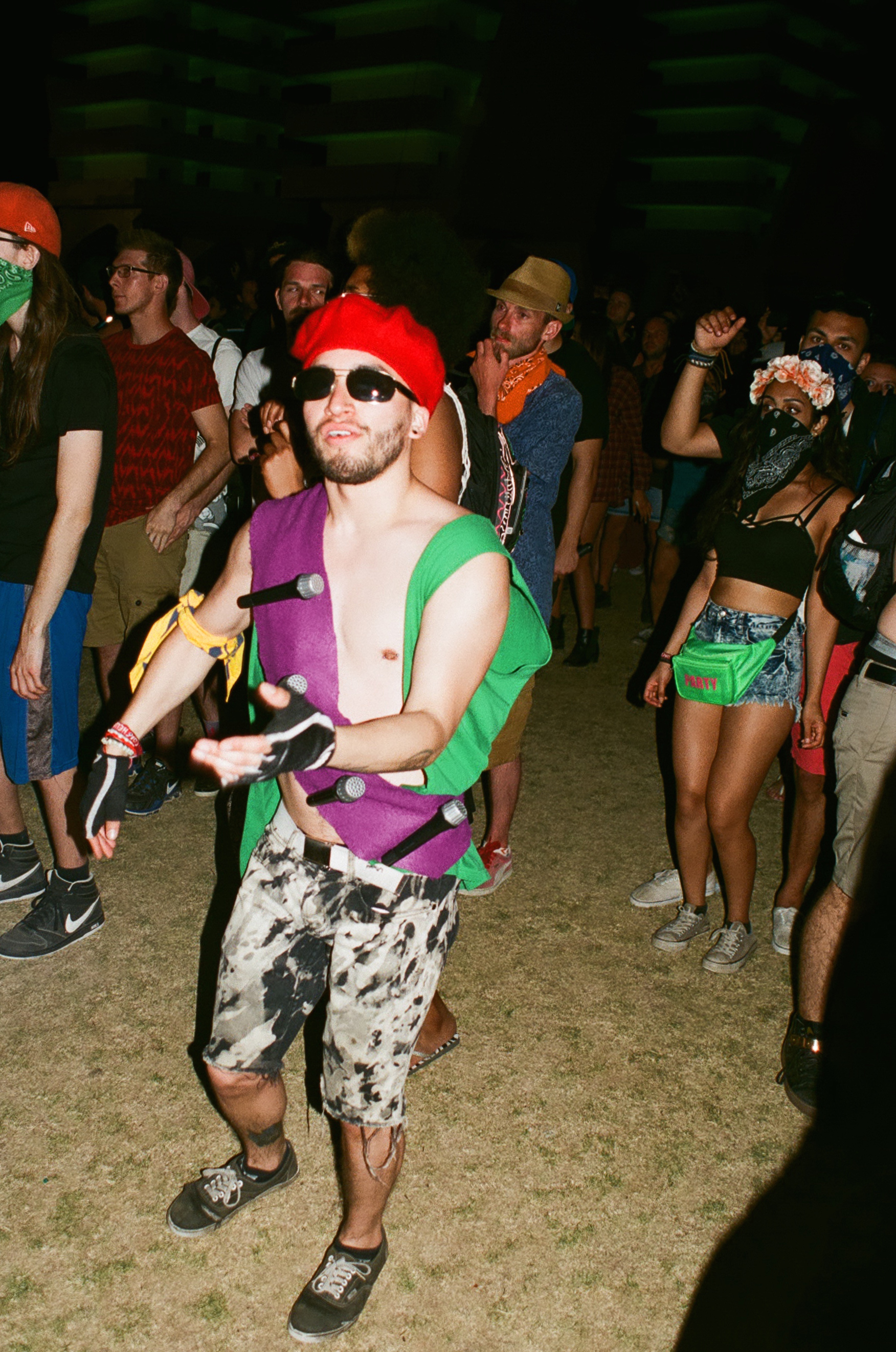 COACHELLA_STAYWILD00045.jpg