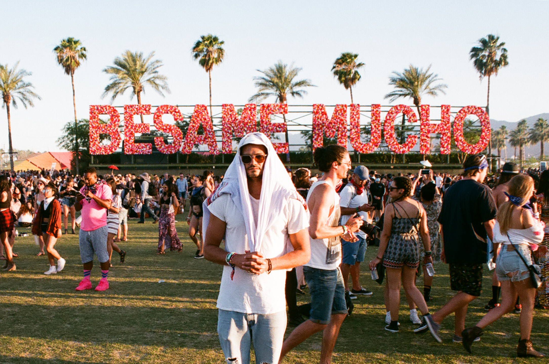 COACHELLA_STAYWILD00026.jpg