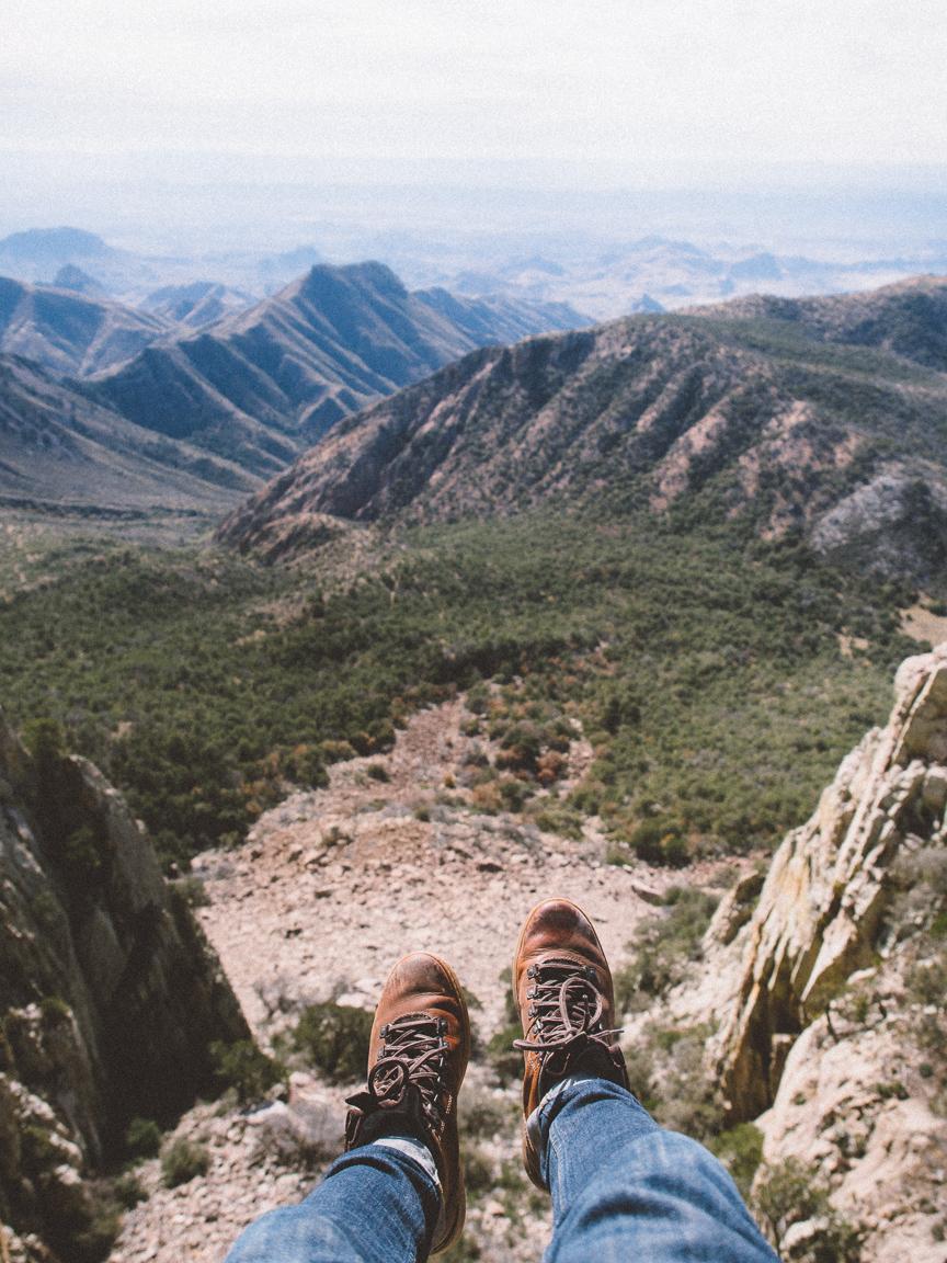 big bend national park texas hiking camping america yall pawlowski vsco campvibes (9 of 24).jpg