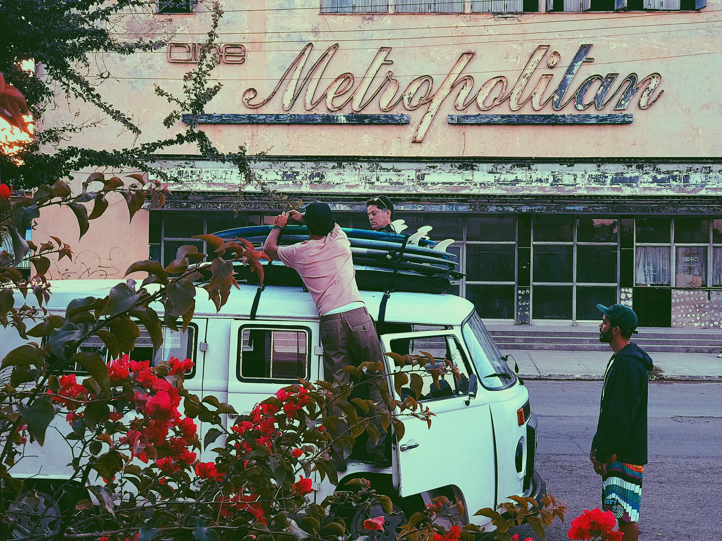 Cuba_AdamWalker_IMG_0712.JPG