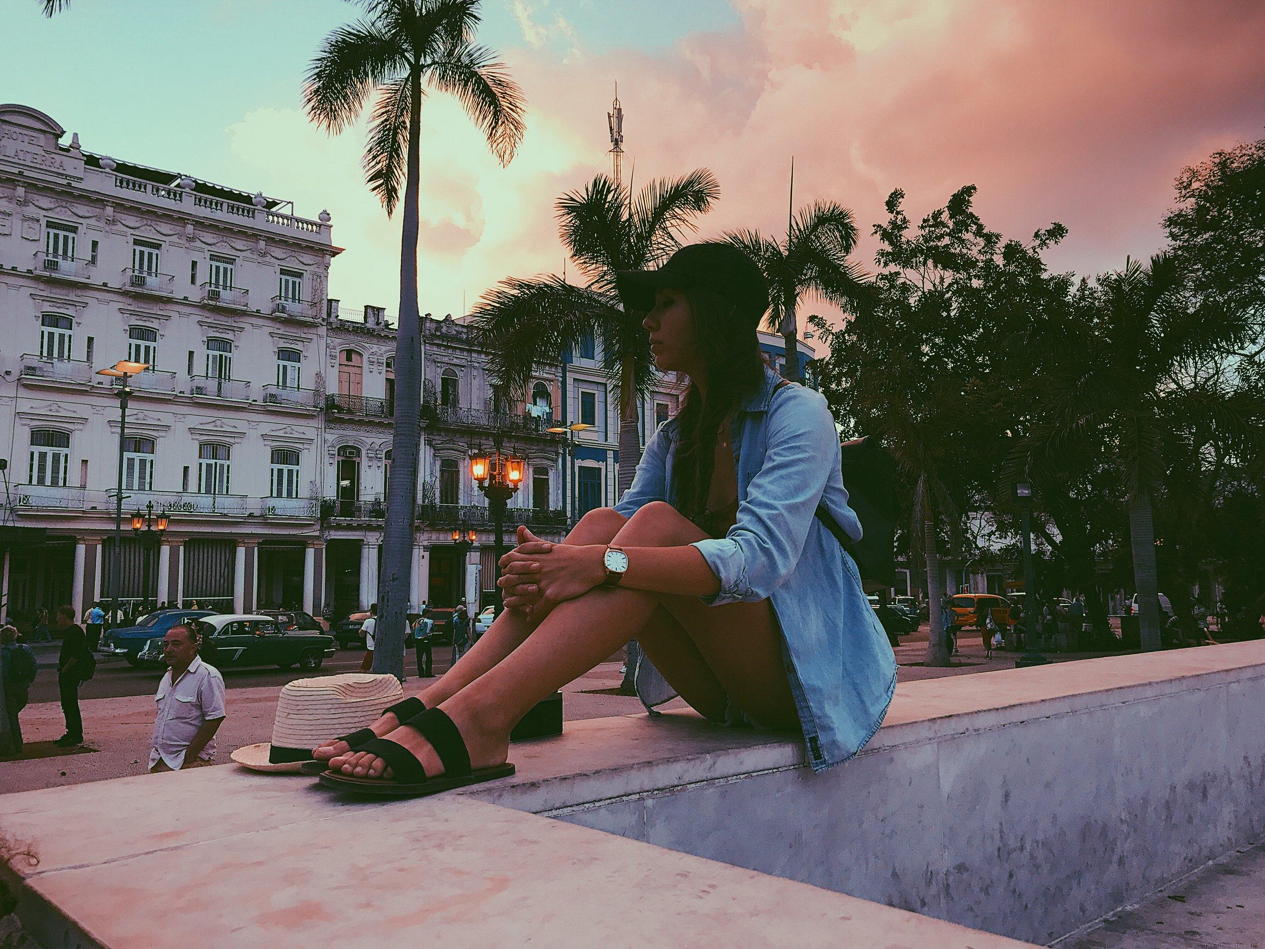 Cuba_AdamWalker_IMG_0378.JPG