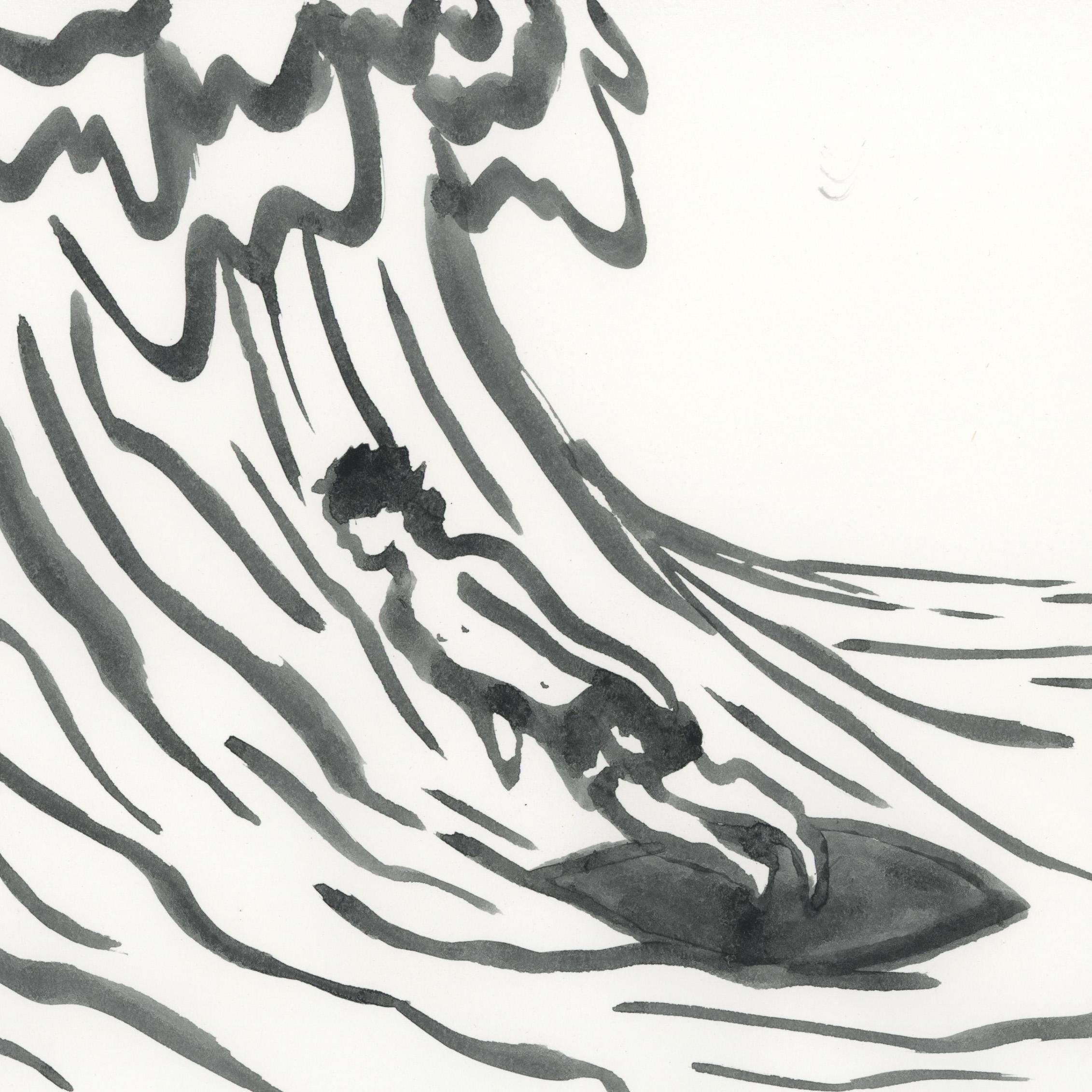 surf gram.jpg