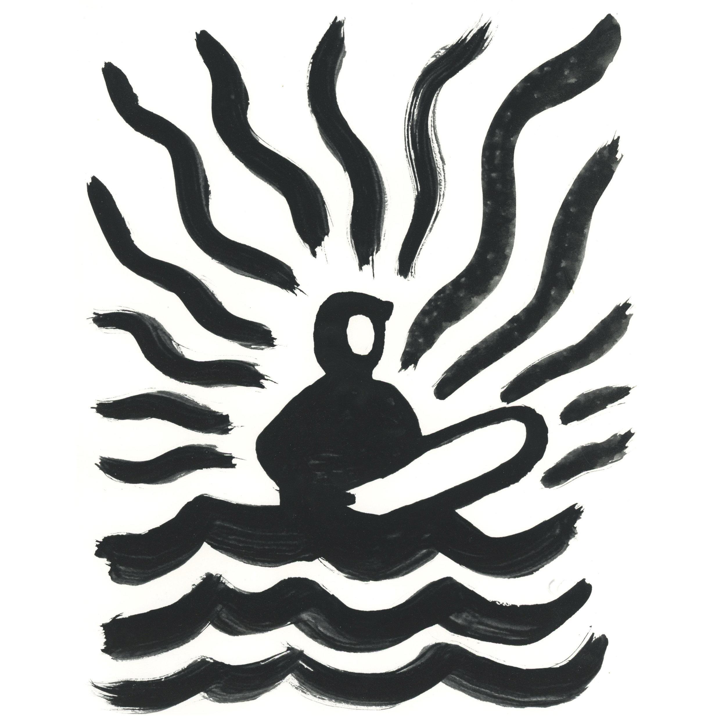 surf gram5.jpg