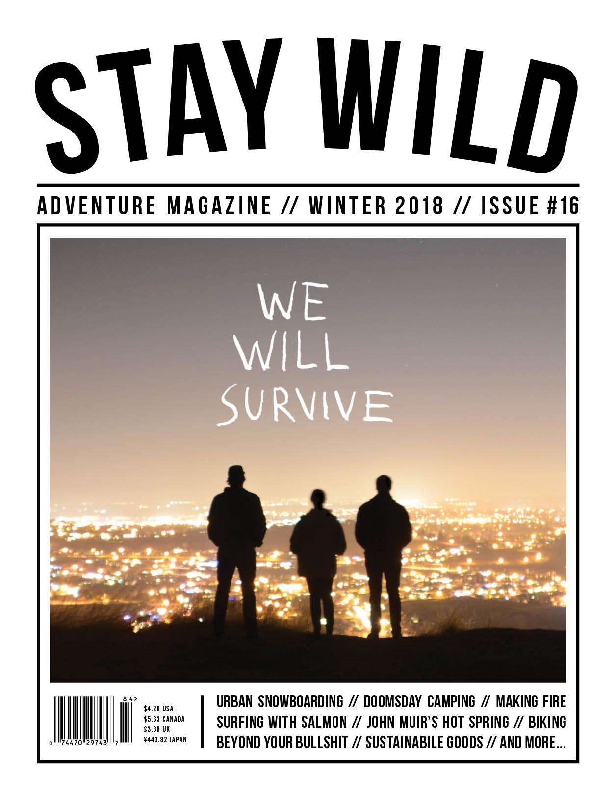 Stay Wild _ Winter Cover.jpg