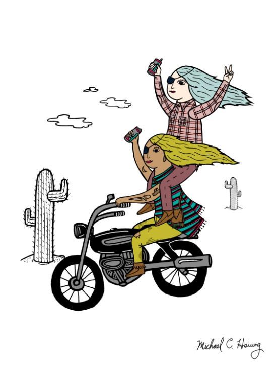 on-the-freedom-experienced-by-desert-bike-harpies-prints.jpg