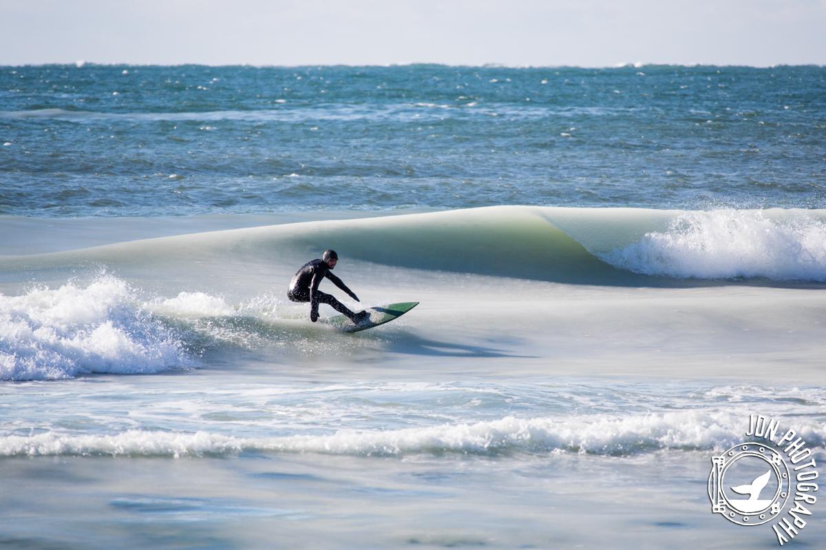 Slurpee_Waves_JDNPHOTOGRAPHY (5 of 18).jpg