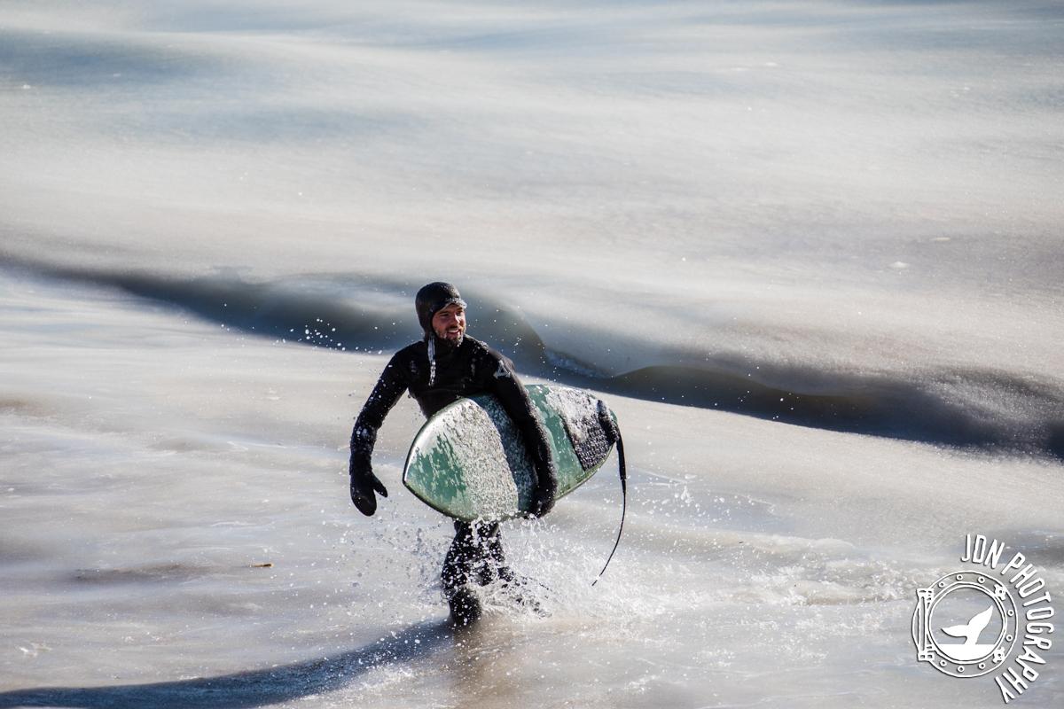 Slurpee_Waves_JDNPHOTOGRAPHY (4 of 18).jpg