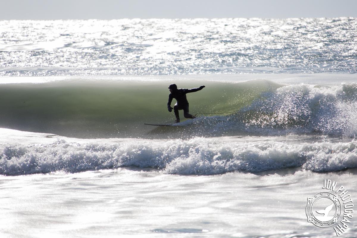 Slurpee_Waves_JDNPHOTOGRAPHY (7 of 18).jpg