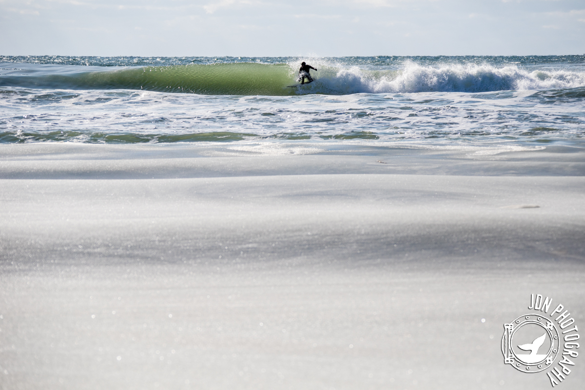 Slurpee_Waves_JDNPHOTOGRAPHY (10 of 18).jpg