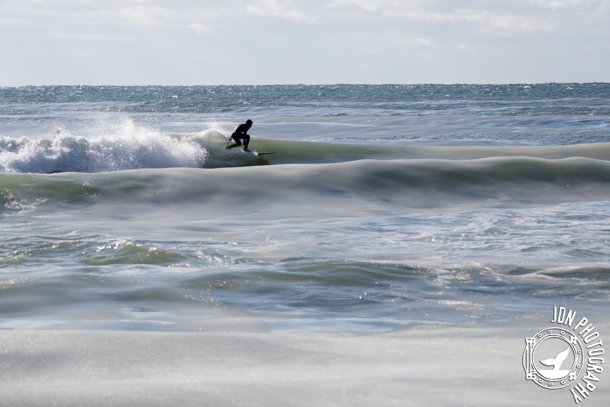 Slurpee_Waves_JDNPHOTOGRAPHY (11 of 18).jpg