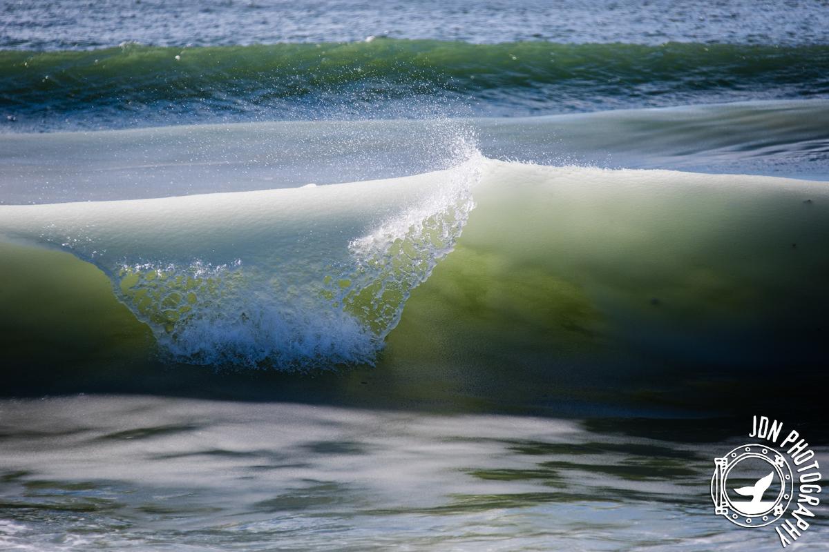 Slurpee_Waves_JDNPHOTOGRAPHY (13 of 18).jpg