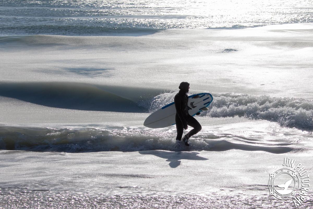 Slurpee_Waves_JDNPHOTOGRAPHY (16 of 18).jpg