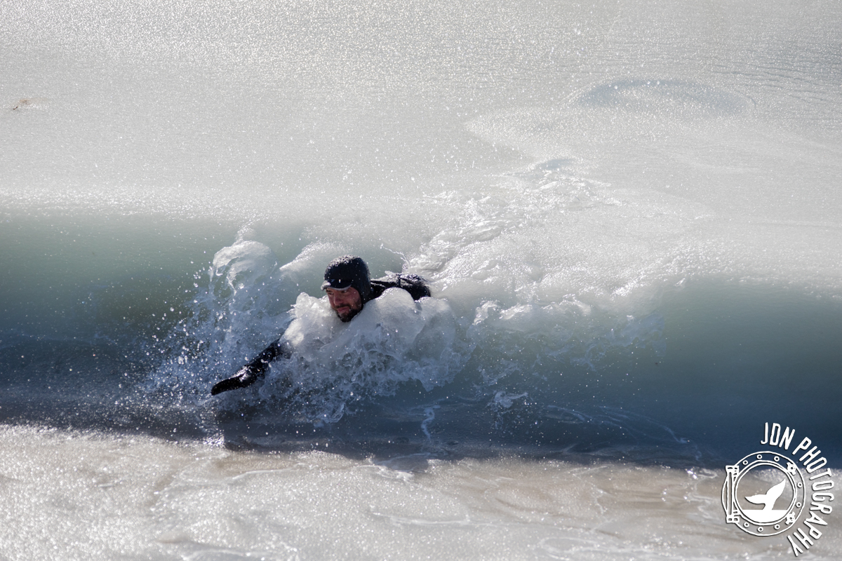 Slurpee_Waves_JDNPHOTOGRAPHY (18 of 18).jpg