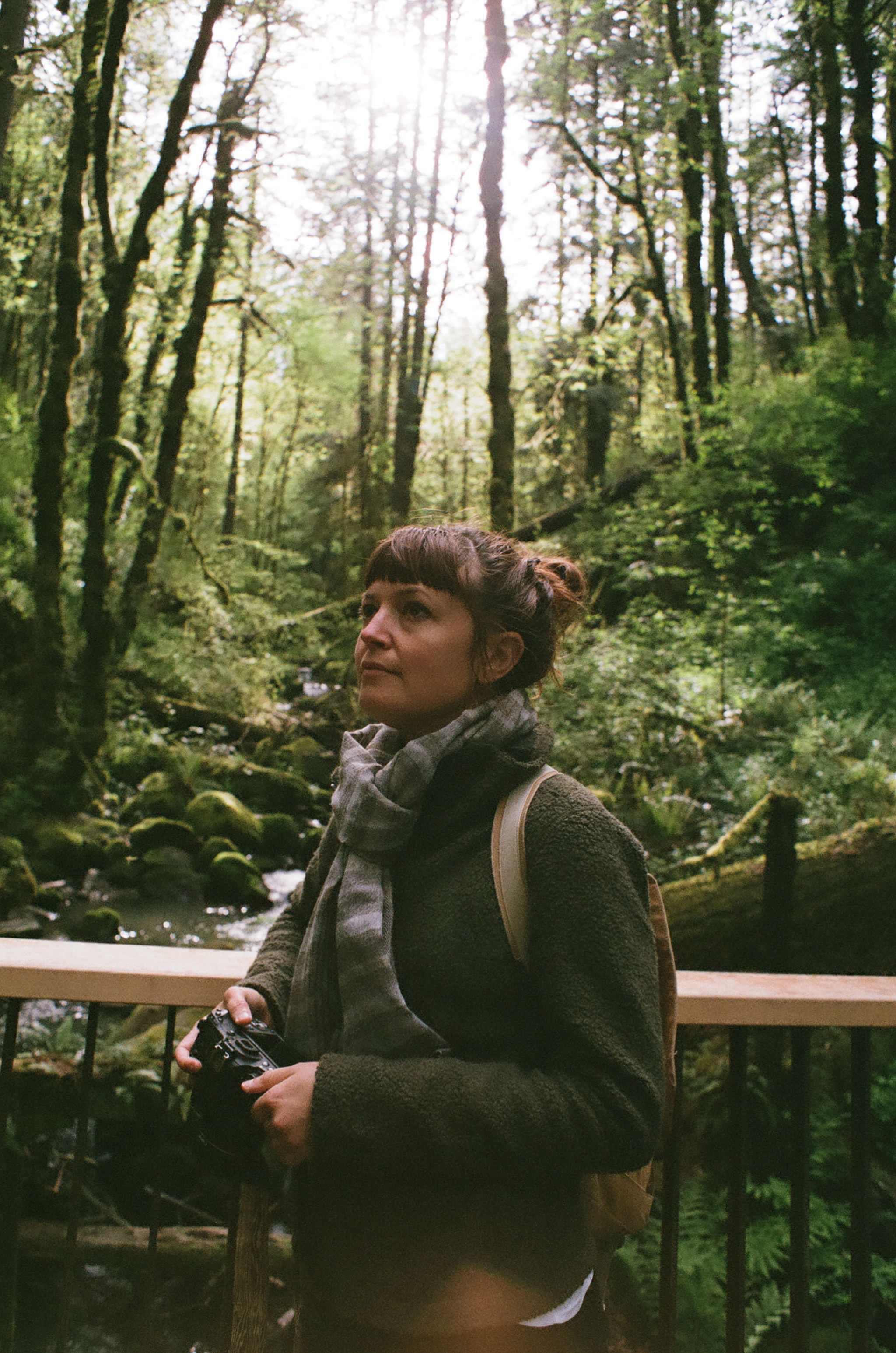 STAYWILD_PDX_35MM_41.JPG