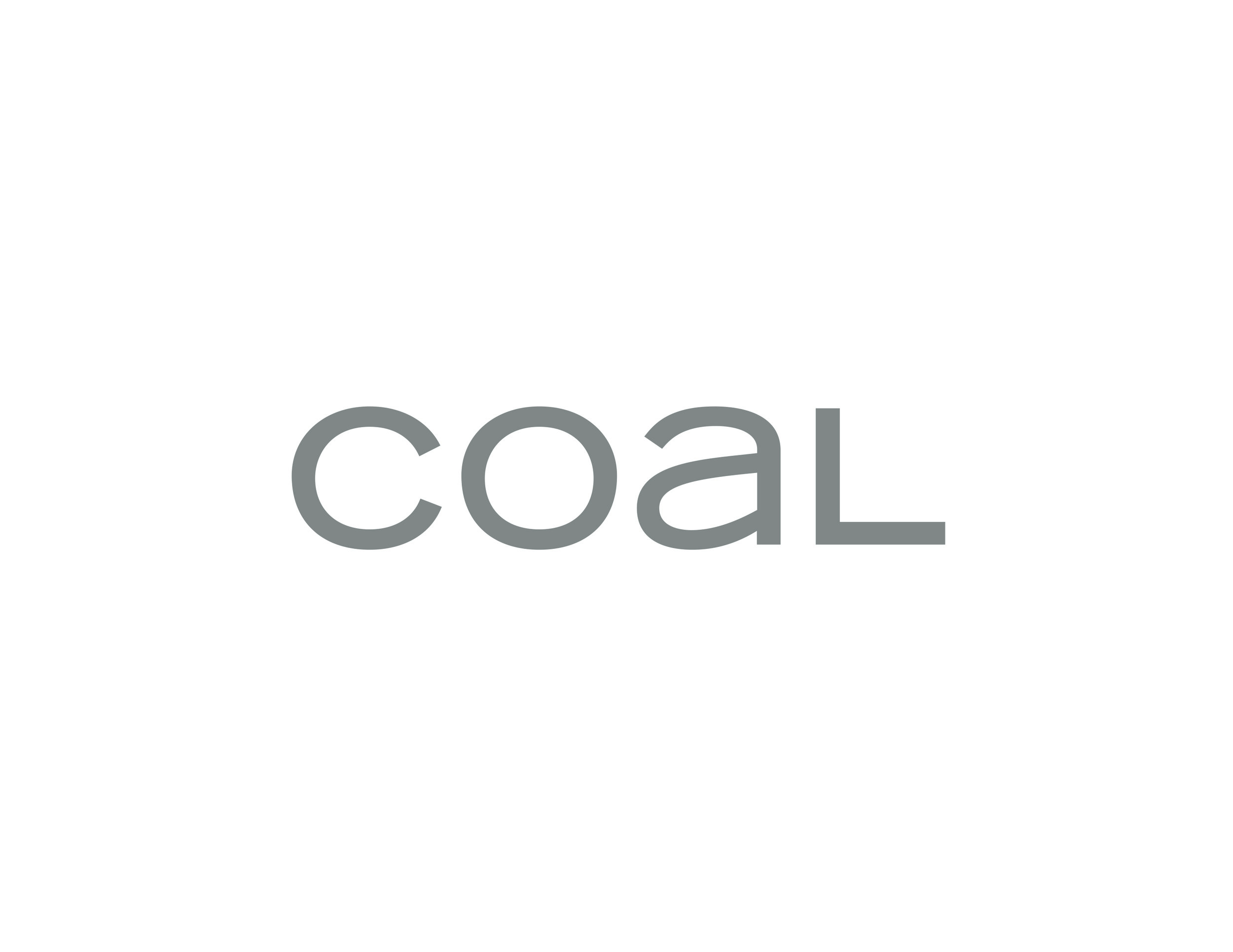 COAL_AI.jpg