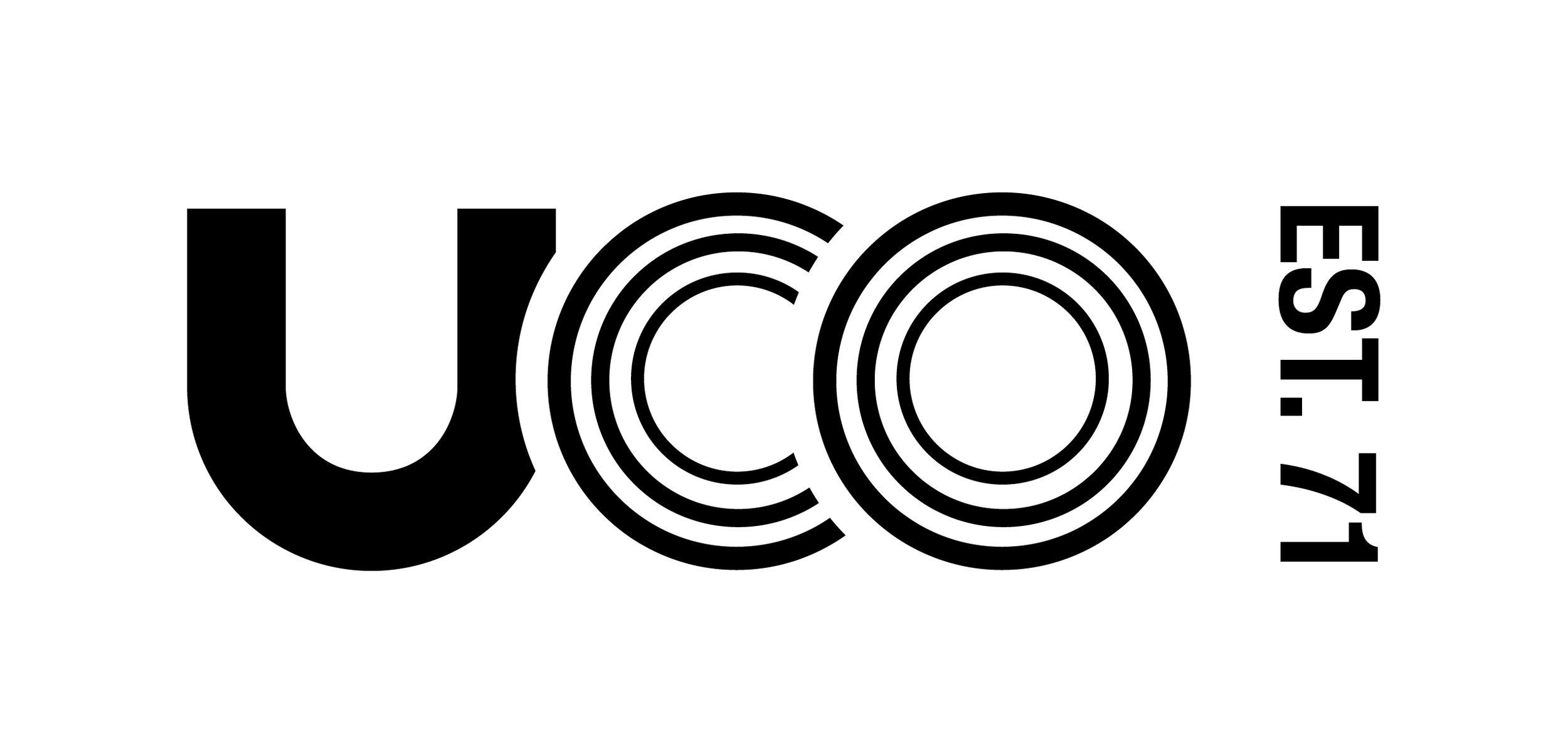 UCO-logo_Est-71_Black-01.jpg