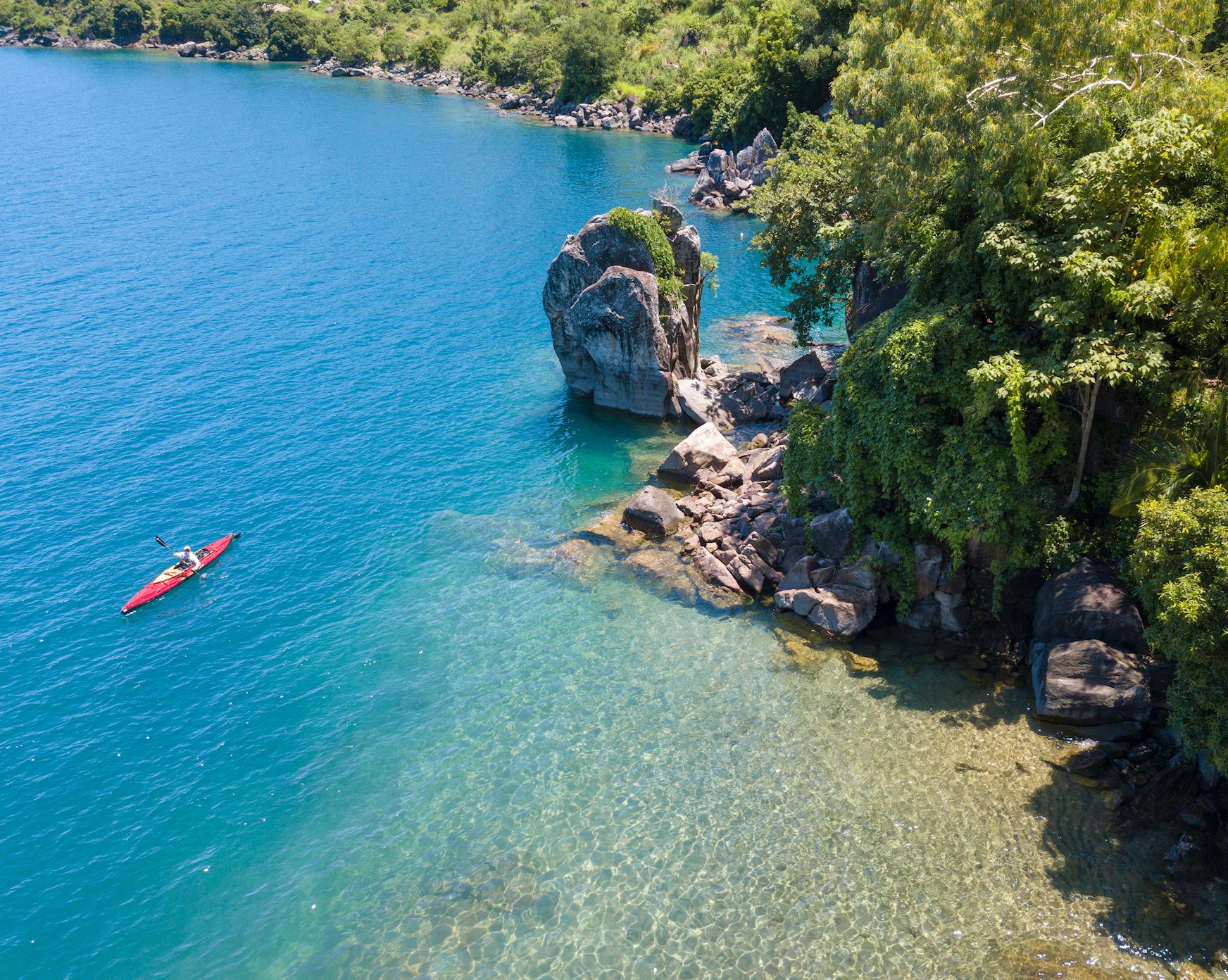 Lake Malawi.jpeg