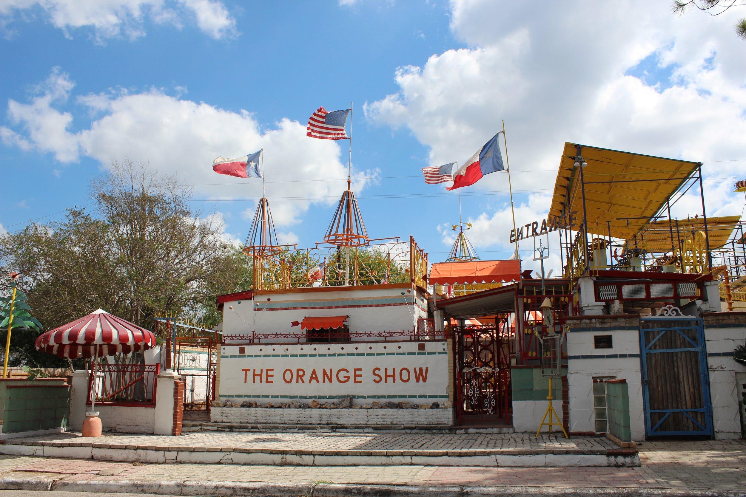 orangeshow_1.jpg