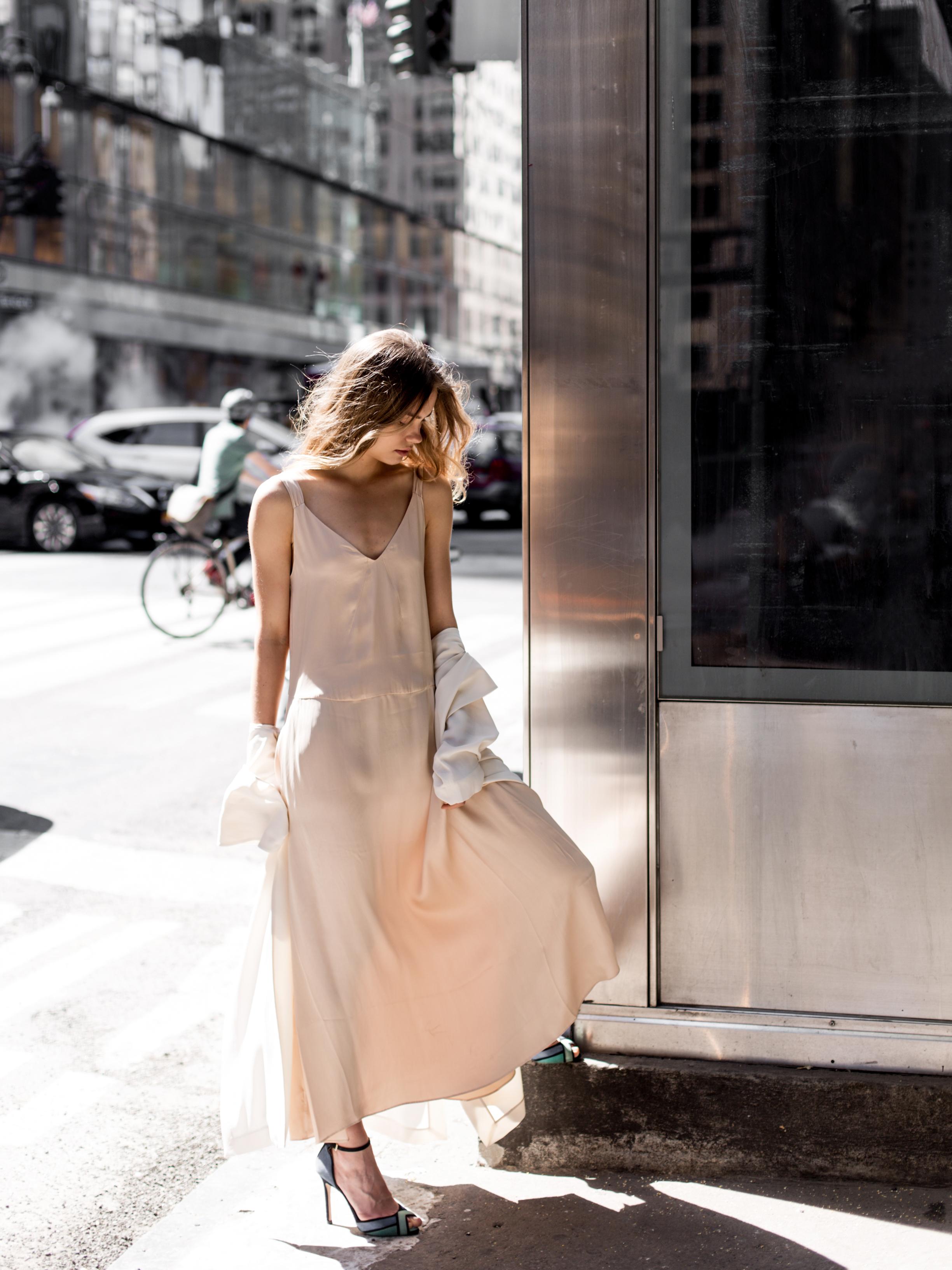 Shoes -   Zara Women