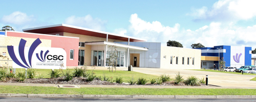 colac-secondary-college