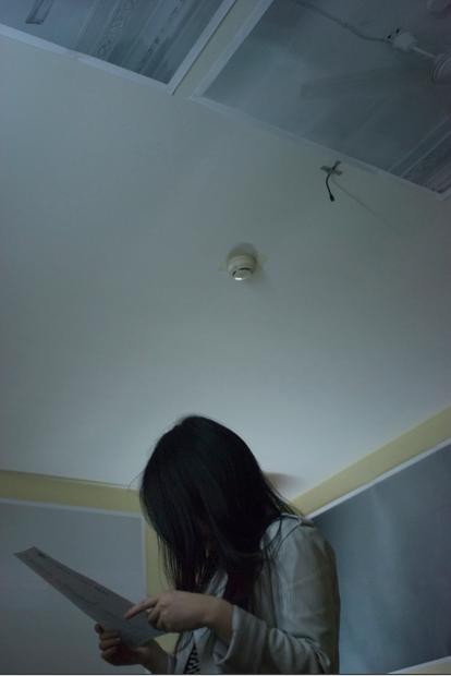 Screen Shot 2014-04-10 at 11.57.09 AM.png